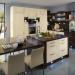 décoration cuisine tendance 2014