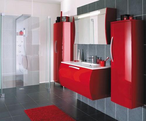 D coration salle de bain - Decoration pour salle de bain ...