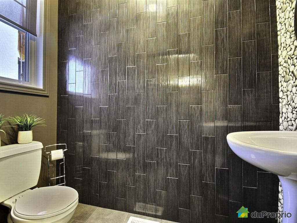 d coration salle de bain gatineau. Black Bedroom Furniture Sets. Home Design Ideas