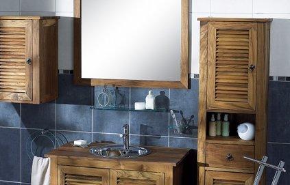 D coration salle de bain style marin for Salle de bain style urbain