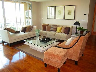 d coration salon petit. Black Bedroom Furniture Sets. Home Design Ideas