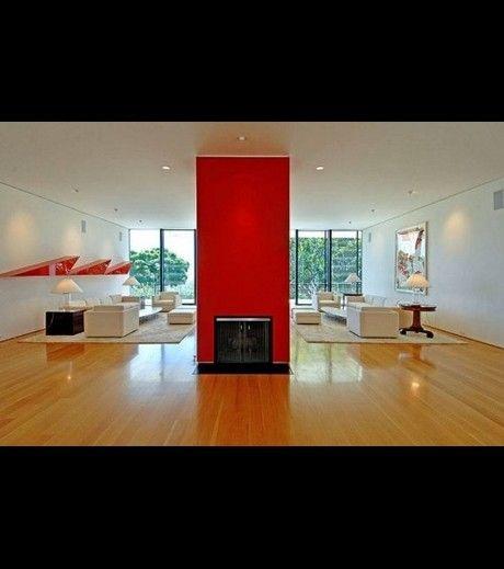 Awesome Decoration Salon Ultra Moderne Ideas - Design Trends 2017 ...