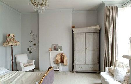 Decoration cuisine victorienne lille 3833 balilandsale for Auberge jardin champetre magog