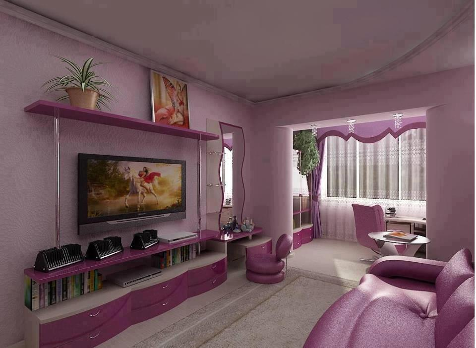 idée decoration salon francais