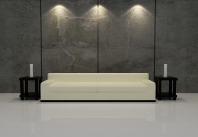 carrelage haut de gamme salon. Black Bedroom Furniture Sets. Home Design Ideas