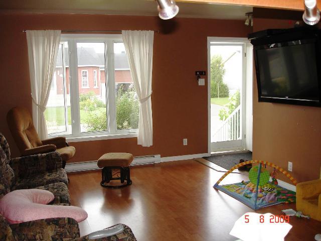 decoration salon quel couleur. Black Bedroom Furniture Sets. Home Design Ideas