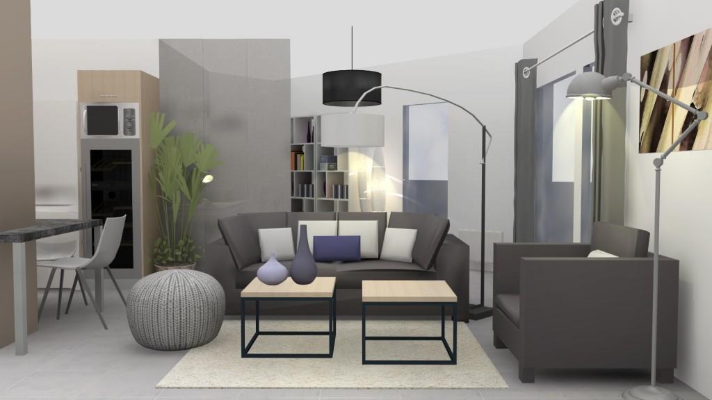 salon d coration lyon. Black Bedroom Furniture Sets. Home Design Ideas