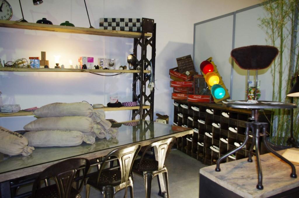 salon décoration lyon