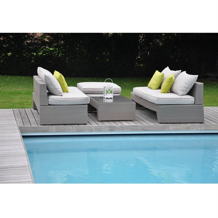 Stunning Salon De Jardin Bas Original Contemporary - Payn.us - payn.us