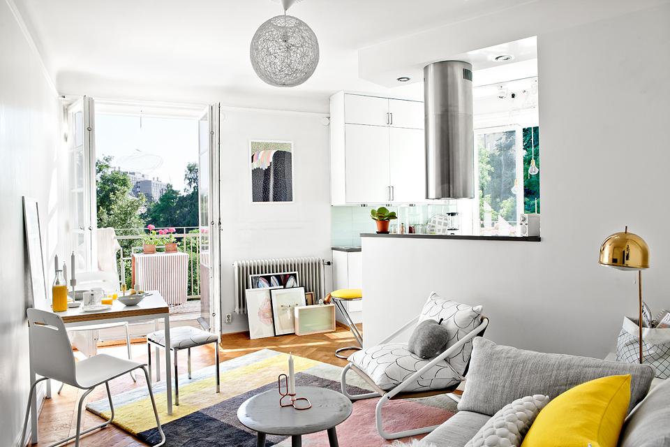 Trouver Un Appartement Paris