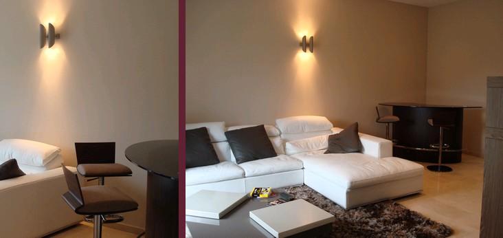 D co appartement homme - Decoration d appartement ...