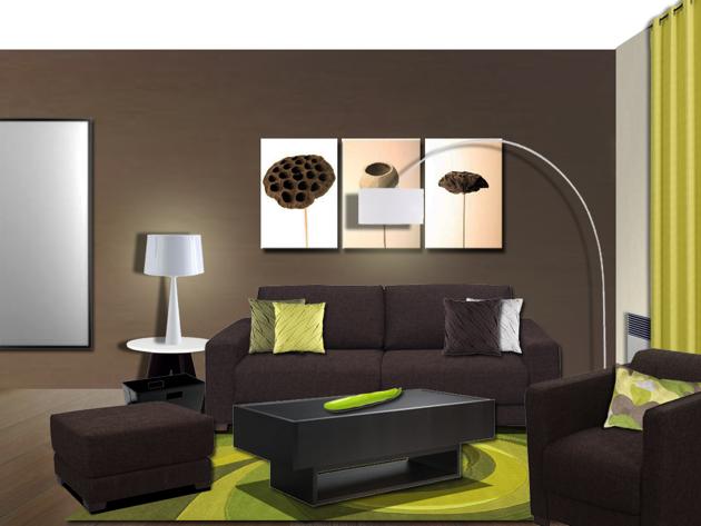 Dcoration Appartement Jeune. Beautiful Idee Deco Appartement Unique ...