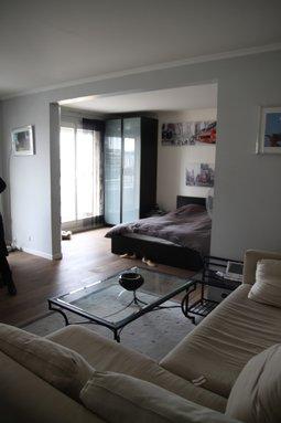 d co appartement jeune pas cher. Black Bedroom Furniture Sets. Home Design Ideas