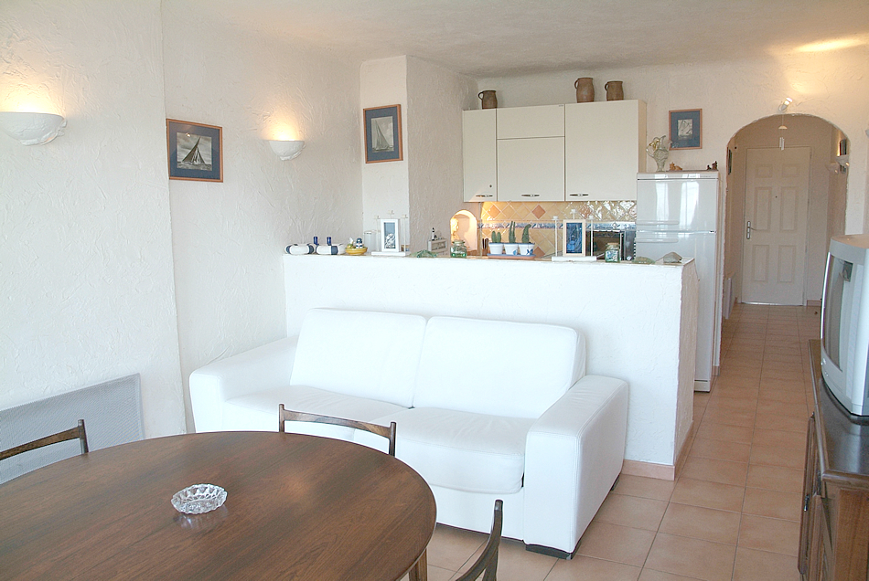 D co appartement location - Deco appartement t2 ...