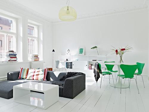 Luminaires et Eclairages, Mobilier et Décoration Design