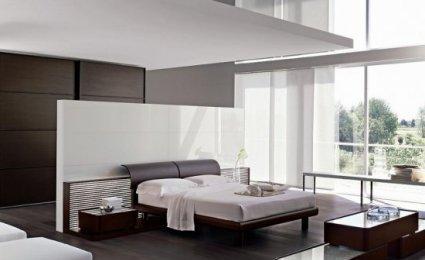 D co loft chambre for Chambre loft