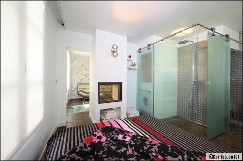 deco loft pas cher best deco chambre loft idee deco chambre loft deco chambre loft with deco. Black Bedroom Furniture Sets. Home Design Ideas