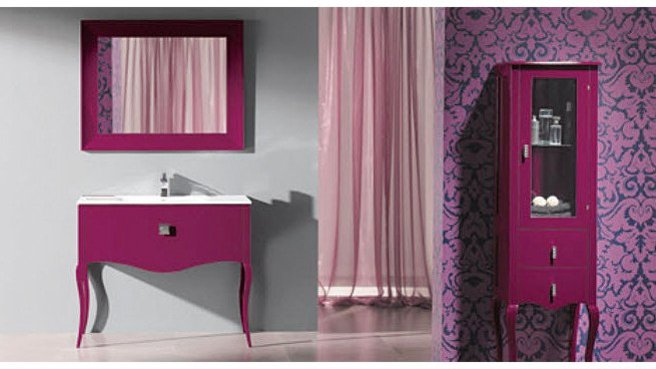 d co salle de bain ado d co sphair. Black Bedroom Furniture Sets. Home Design Ideas