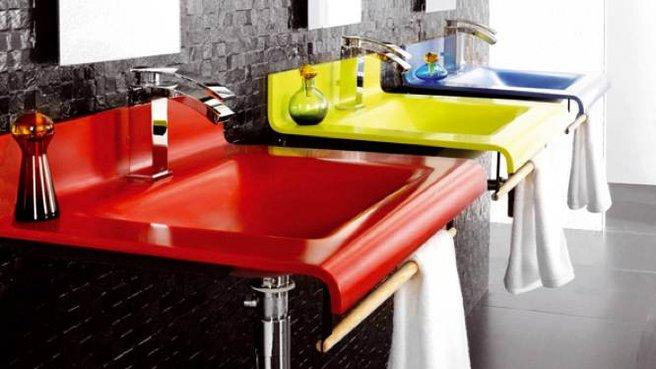 Décoration linge et éléments de salle de bain  Etsy FR