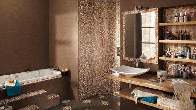 photodeco.fr/wp-content/uploads/2014/07/photo-decoration-déco-salle-de-bain-ambiance-spa-8