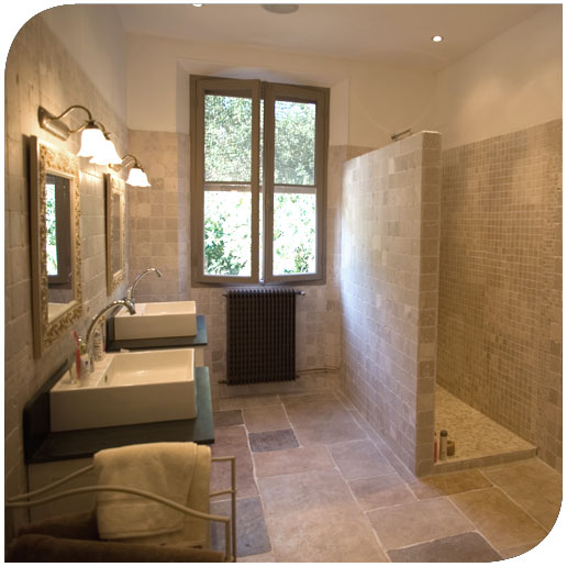 dco salle de bain ancienne - Photo Salle De Bain Ancienne