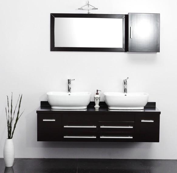 Idee Chambre Garcon Et Fille : deco chambre meuble weng dco salle de bain avec meuble wenge  Deco [R
