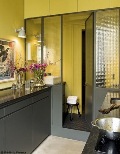 conception salle de bain en ligne. Black Bedroom Furniture Sets. Home Design Ideas