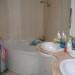 déco salle de bain lambris pvc