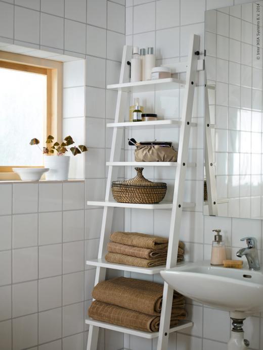 jolie déco salle de bain petit budget - Budget Salle De Bain