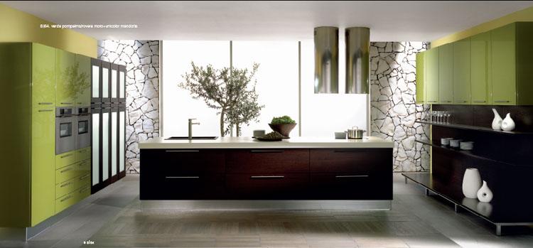 couleur weng c est quoi awesome peinture wenge pour meuble indogate salle a manger gris laque. Black Bedroom Furniture Sets. Home Design Ideas