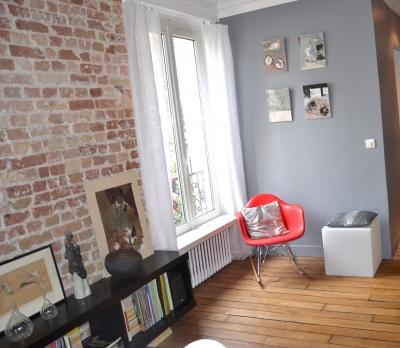 D co studio loft - Studio decoratie ...