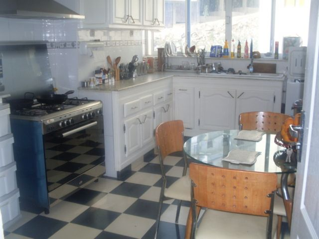 d coration appartement algerie. Black Bedroom Furniture Sets. Home Design Ideas