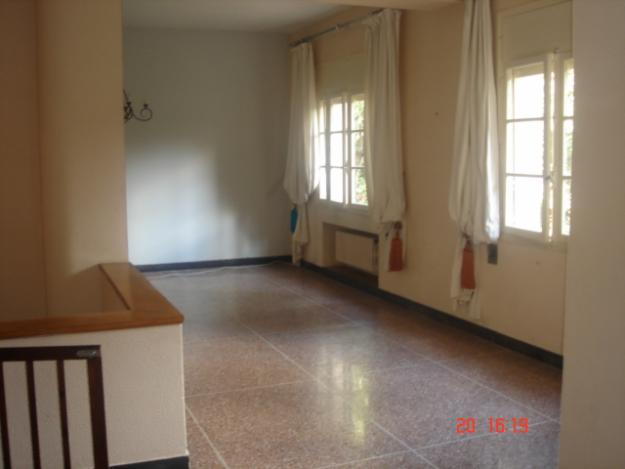 d coration appartement casablanca