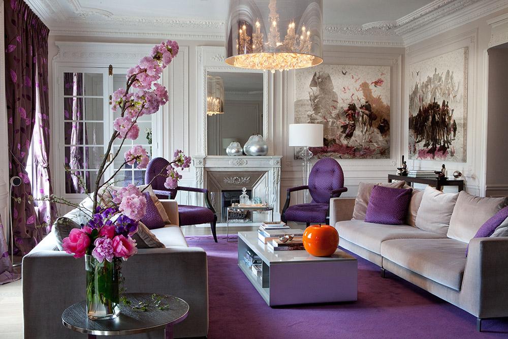 photodeco.fr/wp-content/uploads/2014/07/photo-decoration-décoration-appartement-style-haussmannien-6.jpg