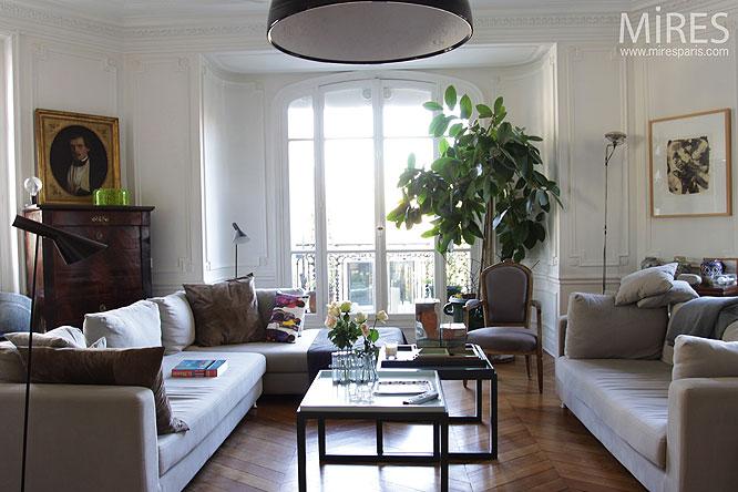 Projet décoration intérieure  HomeMaison Projets  HM Projets : solutions et