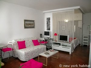 D co appartement t1 - Deco appartement t2 ...