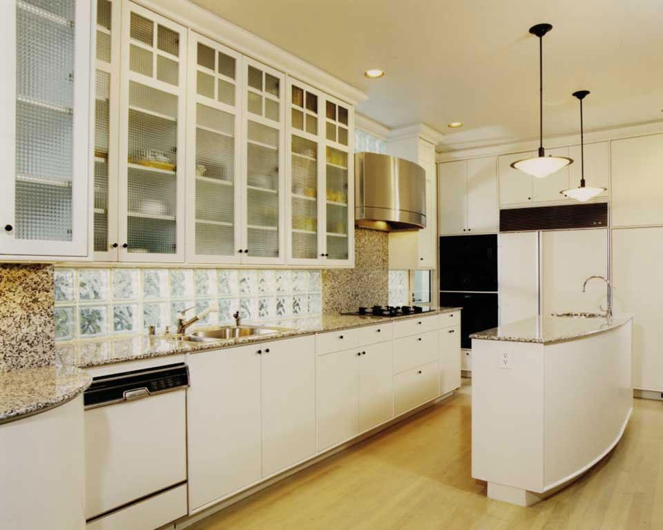 zag bijoux: decoration de cuisine americaine - Les Decoration De Cuisine