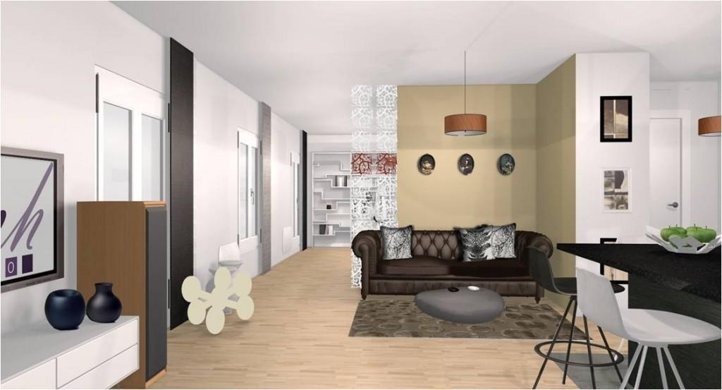 Deco gratuit meilleures images d 39 inspiration pour votre for Deco appartement gratuit
