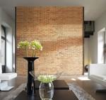 décoration loft américain