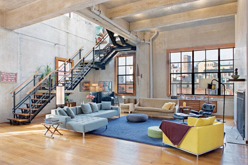 Affordable awesome chambre loft new yorkais photos ansomone us ansomone us with dco loft new yorkais