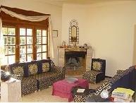 D coration maison maroc - Decoration des maisons marocaine ...