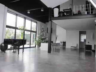 Stunning Decoration Mezzanine Contemporary - Antoniogarcia.info ...