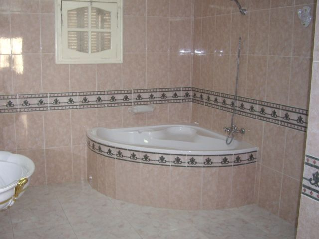 Photo décoration salle de bain algerie - Photo Déco