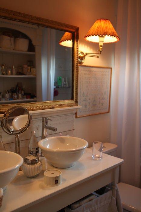 D coration salle de bain antique - Decoration salle de bain ...