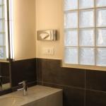 D coration salle de bain beige et marron - Decoration marron et beige ...