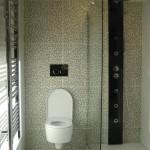 décoration salle de bain et wc