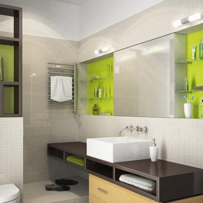 D coration salle de bain femme - Decoration de salle de bain ...