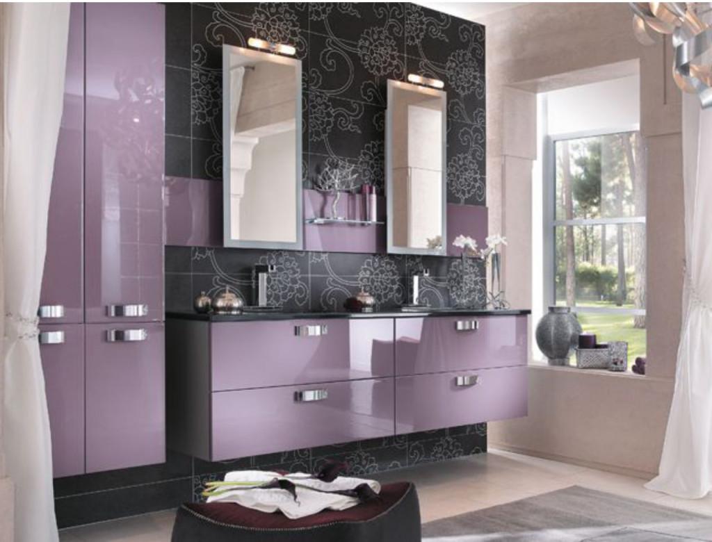 d coration salle de bain ikea. Black Bedroom Furniture Sets. Home Design Ideas