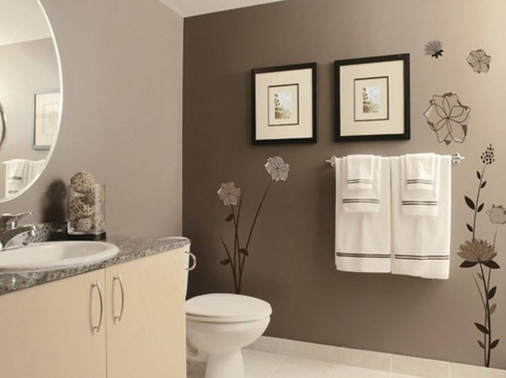 D coration salle de bain leroy merlin - Decoration leroy merlin ...