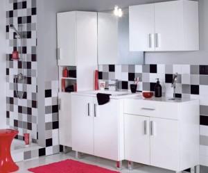 Photo d co - Decoration salle de bain pas cher ...
